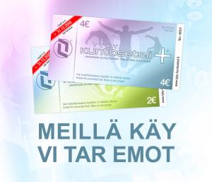 tykyplus_meilla_kay_hiirimatto2