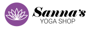 SYS logo nettisivuille